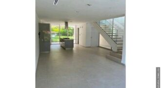 VENTA TOWNHOUSE CLAYTON HEIGHTS