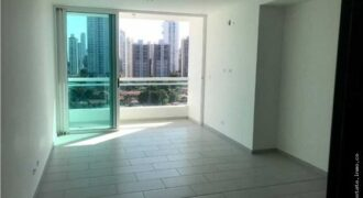 VENTA THE TOWERS, PUNTA PACIFICA